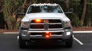 Dodge Ram Tow Truck, Budget Truck Sales | Trucks Accessories And ... Tow Trucks For Salefreightlinerm2 Extra Cab Chevron Lcg 12 Sale New Used Car Carriers Wreckers Rollback Sales Elizabeth Truck Center Heavy Lewis Motor Class 7 8 Duty Wrecker F8814sips2017fordf550extendedcablariatjerrdanalinum Types Cheap Dealers Find Deals On Line At F4553_repsd_jrdanow_truck_fosale_carrier Eastern Wheel Lifts Edinburg Home Facebook