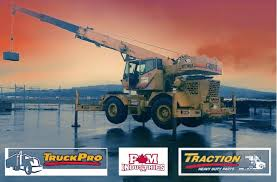 TruckPro Traction PM Industries LTD - Opening Hours - 1785 Mills Rd ... Hsp Electric Rc Truck Pro Brushless Version Black Pick Up Memphisbased Truckpro Expands Again With Acquisition Of Simulator 2016 211 Apk Download Android Simulation Games Panics Pro The Perfect Source Daily Ertainment Dabs Repair 2126 Logan Ave Winnipeg Mb 2018 For Free Download And Software Home Facebook 1951 Chevrolet 3100 Protouring Valenti Classics Traction Pm Industries Ltd Opening Hours 1785 Mills Rd