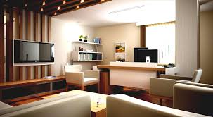 100 Designs For Home Interior Minimalist Personal Office Interior Design