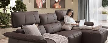 ihr sofa onlineshop für sofas sofanella