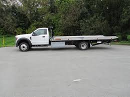New And Used Trucks For Sale On CommercialTruckTrader.com Service Utility Trucks For Sale Truck N Trailer Magazine Cars On Craigslist In Western Maryland Found This On How I Made Nearly 1000 In A Month Using Near Me By Owner Hsin Used Pickup Md Frederick Acura Tsx For Hino Fe Cars Sale Atlanta And All New Car Release