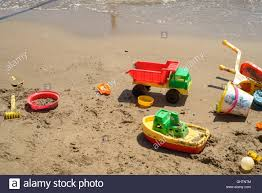 Colorful Plastic Toys On The Beach, Boat, Truck And So On Stock ... Plastic Army Truck Toys 4 Of These Little Plastic Truc Flickr Tonka Wikipedia Nylint Hard Hat Contractors Cement Mixer Metal Toy Promotion Sliding Mini Candy Buy Wwii Soldiers Soviet Cargo Trucks Green Recycle Enlightened Baby Gumpy X Tyo And Plush American Gigantic Loader Dump A Bright Yellow In Raised Wooden Sand You Can Pile 180kg Of Into This Oversized Darling Remote Control