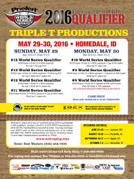 Sunday, May 29, 2016) Homedale, ID Qualifier Triple T Productions Best Used Truck Sales Crs Trucks Quality Sensible Price Triple Dot Food Phoenix Roaming Hunger T Euro Sim 2 Multiscreen Goodness Pcmasterrace Pin By Clark On Tucsonaz Pinterest Rigs Biggest Truck And Tractor Parts Specials Triplet Centers Wilmington North Carolina Monster Jam Threat Series Came To Pittsburgh We Cant Ram 1500 Wins A Crown In Cadian King Challenge Dont Allow Iptrailer Brigs California The Fresno Bee Double Trailer Images Youtube Western Star 6900xd Super Heavy Duty Applications