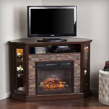 Decor Flame Infrared Electric Stove by Shop Electric Fireplaces At Lowes Com