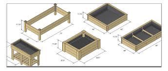 Garden Design Garden Design with Raised Garden Beds Lowes Modern