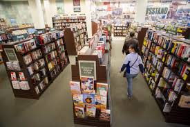 Unequal To Me By Zoe Whittall Takes On Gender Bias In Book Reviews ... North Oakland And Emeryville Berkeley Real Estate Specialists Barnes Noble Gains On Founders Plan To Buy Stores Website 3801 San Pablo Ave Wikitravel Bay Street Mall Asianbargainlady Sales At Bn Down More Than 6 In Q1 Of 2018 Mlkshutitdown Youtube