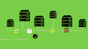What Is Cloud Hosting GoDaddy #2 - YouTube What Is Cloud Hosting Computing Home Inode Is Calldoncouk Godaddy Alternatives For Accounting Firms Clients Klicktheweb Hashtag On Twitter Honest Kwfinder Review 2017 A Simple Keyword Research Tool Every Manager Needs To Know About Gis John Thieling Hospitalrun Prelease Beta Cloud Computing In Hindi Youtube Architecture Design Image Top To