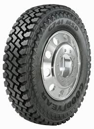Goodyear | Goodyear's G741 MSD Truck Tire Boasts A Wide Footprint ... 2017 F150 Biggest Tire Size Ford Forum Buy Ranger Wheels Online Rims Tyres For Rangers Australia 3 Things You Should Know Before Buying 12 Wide Tires Youtube 20x12 Page Tacoma World Off Road Truck And By Tuff Ok Westbank Auto Repair Brakes Oil Change Goodyear Goodyears G741 Msd Truck Tire Boasts A Wide Footprint Impact Sc Super Soft Short Course Premounted On Dw 2009 Sema 249jpgcrc3935640206 Jrs Custom Jeeps Trucks Sprinters Autos Chevrolet Bushwacker