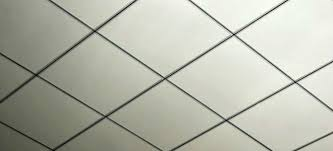 2x4 Suspended Ceiling Tiles Acoustic by How Effective Is Acoustic Ceiling Tile Doityourself Com