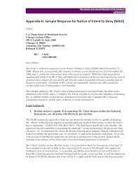 Gallery of how to write a letter of support best business template
