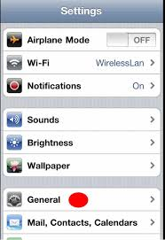 What Version iOS Do I Have on my iPhone