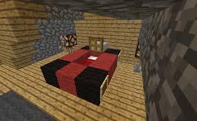 Good Minecraft Living Room Ideas by Bedroom Minecraft Bedroom Ideas Black Chair Bostadsrätt Galleri
