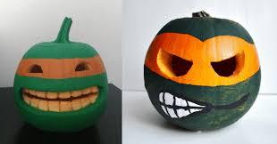 Tmnt Pumpkin Template by Ideas For Tmnt Pumpkin Carving This Halloween Teenage Mutant