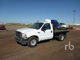 Ford Flatbed Trucks In Phoenix, AZ For Sale ▷ Used Trucks On ... Dakota Hills Bumpers Accsories Flatbeds Truck Bodies Tool Used 2007 Ford F650 Flatbed Truck For Sale In Al 3007 F4 Pickup 6cil Benzine 1943 Flatbed Trucks For Sale Drop Side Ford F450 Super Duty Cab Truck Item Ec9 Used 2011 Transit Factory Tipper Dropside Trucks 2001 F550 Crew Dc2224 Sold 1950 Ford Stake Pinterest And Cars 1999 Flatbed 12 Ft Stake Bed With Liftgate N Scale 1954 Parts Trainlifecom