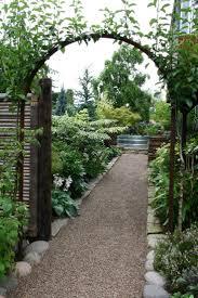 Pea Gravel Patio Plans by 250 Best Gravel In The Garden Images On Pinterest Garden Ideas