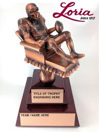 Fantasy Football Armchair Quarterback Trophy @ Loria Awards Fantasy Football League Champion Trophy Award W Spning Monster Free Eraving Best 25 Football Champion Ideas On Pinterest Trophies Awesome Sports Awards 10 Best Images Ultimate Archives Champs Crazy Time Nears Fantasytrophiescom Where Did You Get Your League Trophy Fantasyfootball Baseball Losers Unique Trophies