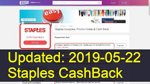 Staples Coupon Code May 2019 Shindigz Banner Coupon Code August 2018 Staples Coupons House Number Lab Black Friday Lily Direct Promo The Hut Discount Electricals Norton 360 Staples Redflagdeals 3 Amigos Chesapeake Black Friday Ads And Deals Browse The 30 Off Uk Promo Codes Top 2019 Coupons D7 Fniture Save Big With Exp Soon Print Now Coupon 25 75 Love To May