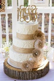 Wedding Cake Cakes Country Lovely Rustic Gold Coast To In Ideas