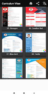Curriculum Vitae App CV Builder Resume CV Maker For Android - Download Free Resume App 11 Creative Cv Layout Builder Rumes Smartphone Interface Vector Template Mobile Job Search Best Fresh Advanced For Android Bp E Build And Mtain Your Resume With The Help Of These Five Apps My Concept By Mojtaba On Dribbble Why Is Make A On Phone Information 70 For Android 2018 Wwwautoalbuminfo Cv Engineer Lets You Build From Phone Builder App To Make A Great Looking Download Studio Amazing Inspirational Atclgrain Apk