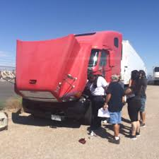 DTR School Of Trucking - Home   Facebook Driving Instructor Walsh Acres Regina 18wheels Traing Services Truck School Meet The Woman Shaking Up Monster Truck Driving Carrier Coalition Supports Semiautonomous Trucking Wants Drivers Rtds Trucking Cdl In Las Vegas Nv St Selfdriving Bus Crashes During First Day Due To Human How Get A Driver Job Southwest 580 W Cheyenne Ave Ste 40 North Roadmaster Drivers Of Jacksonville 1409 Pickettville Rd Alone On Open Road Truckers Feel Like Throway People