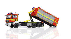 LEGO MAN TGS Hooklift Truck - Wechselladerfahrzeug | Lego ... 2009 Dodge Laramie 5500 Work Truck Review 8lug Magazine Diecast Car Forums Pics Hostetlers Hudsons 1940 Zone The Auburn Auction 2018 Worldwide Auctioneers Gmc Cckw353 Pton Bolster Truck Military Vehicles Pinterest Hudson Ksffas Fire News Blog Dicated To The Safety Education Of Carhunter Hudsons In Ipshewana Bowersox Repair Towing Services Milroy Pa Ricks Home Facebook