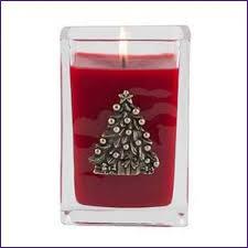 Nordmann Fir Christmas Tree Nj by Nordmann Fir Christmas Tree Smell Home Design Ideas