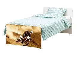 möbelaufkleber für ikea släkt bett motocross motorrad rennen kat13 cross kat8 sport aufkleber möbelfolie tür sticker folie ohne möbel 25k391