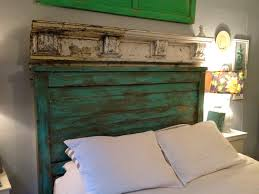 Roma Tufted Wingback Headboard Oyster Fullqueen by Distressed Headboard Turquoise Full Size Queen Size King