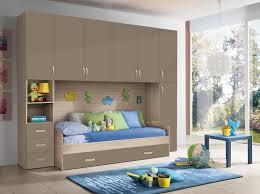 ameublement chambre enfant meuble chambre enfants meuble chambre enfant 3 une chambre