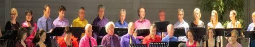choeur de chambre de chœur de chambre du maine direction yves parmentier