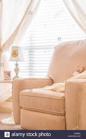 Rocking Chair In Nursery Room For Baby Girl Stock Photo ... Chair 48 Phomenal Nursery Recliner Chair Gliders For Modern Nurseries Popsugar Family Ronto Baby Rocking Nursery Contemporary With How Can I Choose The Best Rocking Indoor Top 11 Baby For Reviews In 2019 Music Child Toy Graco Glider Ottoman Metal Amazoncom Relax Mackenzie Microfiber Plush Fniture Collection Teacups And Mudpies Awesome With Valco Bliss Antique Grey Featured Pink Pad Build