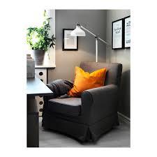 Floor Lamps Ikea Egypt by Ranarp Floor Reading Lamp Ikea