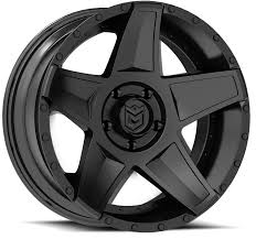 Dropstars Custom Car And Truck Rims - Autosport Plus Canton Ohio Truck Wheels And Tires For Sale Packages 4x4 Hot Sale 4pcs 32 Rc 18 Truck Tires Wheels Rim Sponge Insert 17mm Rad Packages 2wd Trucks Lift Kits Front Wheel 1922 Mack Hemmings Motor News Amazoncom American Racing Custom Ar172 Baja Satin Black Fuel D239 Cleaver 2pc Gloss Milled Rims Online Brands Weld Series T50 On Worx 803 Beast Steel Disc Accuride 1958 Chevy Apache Fleetside Pickup Boutique Vision Hd Ucktrailer 81a Heavy Hauler
