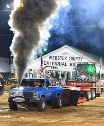 Webster County Fair Sanctioned Truck And Tractor Pull Results ... Firewater Pulling Tractor Justin Edwards New Haven Mo Youtube Altenburg Truck Pull East Perry Fair Posts Facebook Tractor Garden Field Itpa Washington Town Country 2016 Missouri State And Behind The Scenes Pulling Through Eyes Of Announcer Miles Krieger Llc Diesel Trucks Event Coverage Mmrctpa In Sturgeon Mo Big Motsports May 2017 Home