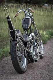 747 Best Bobbers Images On Pinterest   Custom Bikes, Custom ... Bobber Through The Ages For The Ride British Or Metric Bobbers Category C3bc 2015 Chris D 1980 Kawasaki Kz750 Ltd Bobber Google Search Rides Pinterest 235 Best Bikes Images On Biking And Posts 49 Car Custom Motorcycles Bsa A10 Bsa A10 Plunger Project Goldie Best 25 Honda Ideas Houstons Retro White Guera Weda Walk Around Youtube Backyard Vlx Running Rebel 125 For Sale Enrico Ricco