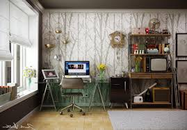 Home Design : 85 Astounding Modern Offices Modern Home Office Design Ideas Smulating Designs That Will Boost Your Movation Study Webbkyrkancom Top 100 Trends 2017 Small Fniture Office Ideas For Home Design 85 Astounding Offices 20 Pictures Goadesigncom 25 Stunning Designs And Architecture With Hd