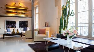 100 St Germain Lofts Beautifully Appointed Saint Paris Loft Luxuosa Residences