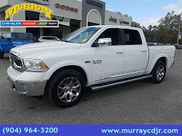 100 4x4 Box Truck 2018 New Ram 1500 Limited Crew Cab 57 At Murray Chrysler