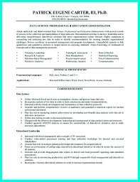 Entry Level Data Analyst Resume - Professional Resume Writing For ... Rumes Cover Letters Curricula Vitae Student Services Journalist Resume Samples Templates Visualcv Resumecv Victoria Ly Sample Complete Writing Guide With 20 Examples How To Write A Great Data Science Dataquest Graduate Cv For Academic And Research Positions Wordvice Inspire Faq Inspirehep My Publications Grace Martin Resume 020919 Page 1 Created A Powerful One Page Example You Can Use Gradol Example Nurse For Nursing Application Curriculum Tips Board Of Directors Cporate Or Nonprofit