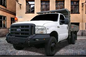 VPR 4x4 PD-111 Ultima Truck Front Bumper Ford F-350 Seris 2008-2010 Lifted 4x4 2018 Ford F150 Radx Stage 2 Silver Custom Truck Rad Rides Xlt 4x4 For Sale In Dothan Al 00180834 2006 Ford Lariat Truck 2011 F550 Crew Bucket Boom Penticton Bc 2019 Americas Best Fullsize Pickup Fordcom Perry Ok Jfa44412 2013 Shelby Svt Raptor Truck Trucks Off Road Muscle Preowned 2015 Crew Cab Xl In Wichita U569151 Used Platium Limited At Sullivan Motor Company F250sd Lariat Fond Du Lac Wi Limited Pauls Valley