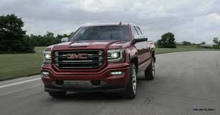 2016 GMC SIERRA Spotted 6 Wheeled Gmc Sierra Teambhp Transformers 4 Truck Called Hound Is Okosh Defense M1157 A1p2 Gmc For Sale Special Car And Driver Autostrach Chevy Kodiak Its The Ironhide Truck Tough C4500 Topkick 2007 Beast Pinterest Movie Cars Behind Scenes Working With Gm Shaw Youtube Topkick Tf3 Gta San Andreas Spin Tires 6x6 Transformers Ironhide Vs Chocomap Congela Produo Do E Chevrolet 1987 Connors Motorcar Company Edition 6500 Pickup By Monroe Photo
