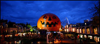 Country Of Origination Of Halloween by How Other Countries Celebrate Halloween