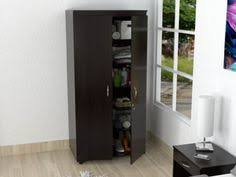 Ameriwood Storage Armoire Cabinet by Ameriwood Storage Armoire Overstock Shopping Big Discounts On
