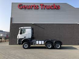 Vilkikų MERCEDES-BENZ AROCS 3345 AS 6X6 TREKERS Pardavimas Iš ... Mercedes Benz Zetros 6x6 Crew Cab Truck Stock Photo 122055274 Alamy Mercedesbenz G63 Amg Drive Review Autoweek Devel 60 6x6 Truck Is A Ford Super Duty In Dguise That Packs Over Posh Off Roading In A When Dan Bilzerian Parks His Brabus Aoevolution Benzboost Importing The Own Street Legal Trucks On Twitter Wow 2743 Wikipedia Filewhite G 63 Rr Ldon14jpg Wikimedia Richard Hammond Tests Suv Abu Dhabi Top Gear Series 21 2014 G700 Start Up Exhaust Test