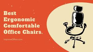 13 Best Ergonomic Most Comfortable Office Chairs - ImproveOffice Boss Leatherplus Leather Guest Chair B7509 Conferenceexecutive Archives Office Boy Products B9221 High Back Executive Caressoftplus With Chrome Base In Black B991 Cp Mi W Mahogany Button Tufted Gruga Chairs Romanchy 4 Pieces Of Lilly White Stitch Directors Conference High Back Office Chair Set Fniture Pakistan Torch Guide How To Buy A Desk Top 10 Boss Traditional Black Executive Eurobizco Blue The Best Leather Chairs Real Homes