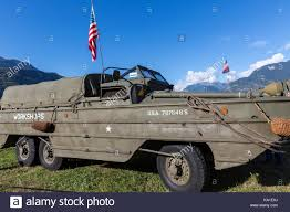 Amphibious Truck Stock Photos & Amphibious Truck Stock Images - Alamy Amphibious Vehicle On Land Stock Photos Gallery Searoader Specialist Vehicles Littlefield Collection Sale To Offer A Menagerie Of Milita Your First Choice For Russian Trucks And Military Vehicles Uk Dutton Mariner Car Amphib Amphicar Twin Jet Diesel Ebay And Water Suppliers Hydratrek 6x6 Youtube Coming August 2013 Dukw Truck Kit Brickmania Blog 1943 Wwii By Gmc For Sale Vehicle Duck Homepage Pinterest Larc About Home