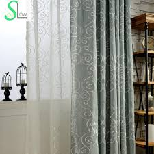 Gold And White Sheer Curtains by Online Get Cheap Gold Sheer Curtains Aliexpress Com Alibaba Group