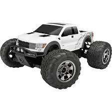 HPI Racing Savage XS Flux Ford Raptor Brushless RC Model Car ... 5502 X Savage Rc Big Foot Toys Games Other On Carousell Xl Body Rc Trucks Cheap Accsories And 115125 Hpi 112 Xs Flux F150 Electric Brushless Truck Racing Xl Octane 18xl Model Car Petrol Monster Truck In East Renfwshire Gumtree Savage X46 With Proline Big Joe Monster Trucks Tires Youtube 46 Rtr Review Squid Car Nitro Block Rolling Chassis 1day Auction Buggy Losi Lst Hemel Hempstead 112609 Nitro 9000 Pclick Uk