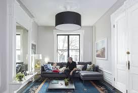 Amusing Apartment Design Ideas 11 For Apartments Beautiful Small E2 80 93 Brooklyn Decor Of Home