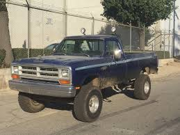 1986 Dodge Ram Pickup – MOVIEMACHINES 1986 Dodge Pickup For Sale Classiccarscom Cc1067835 Truck Performance Parts Clever Ram D150 Car Autos Gallery 1985 W350 1 Ton 4x4 85 Power Royal Se Prospector 1986dodgeramconceptart Hot Rod Network Dodge Pickup 12 Ton For At Vicari Auctions Biloxi 2017 Canyon Red Metallic W150 Regular Cab Youtube W250 Interior Fauxmad Flickr Aries Coupe Specs 1981 1982 1983 1984 1987 Surfphisher Wseries Specs Photos Modification